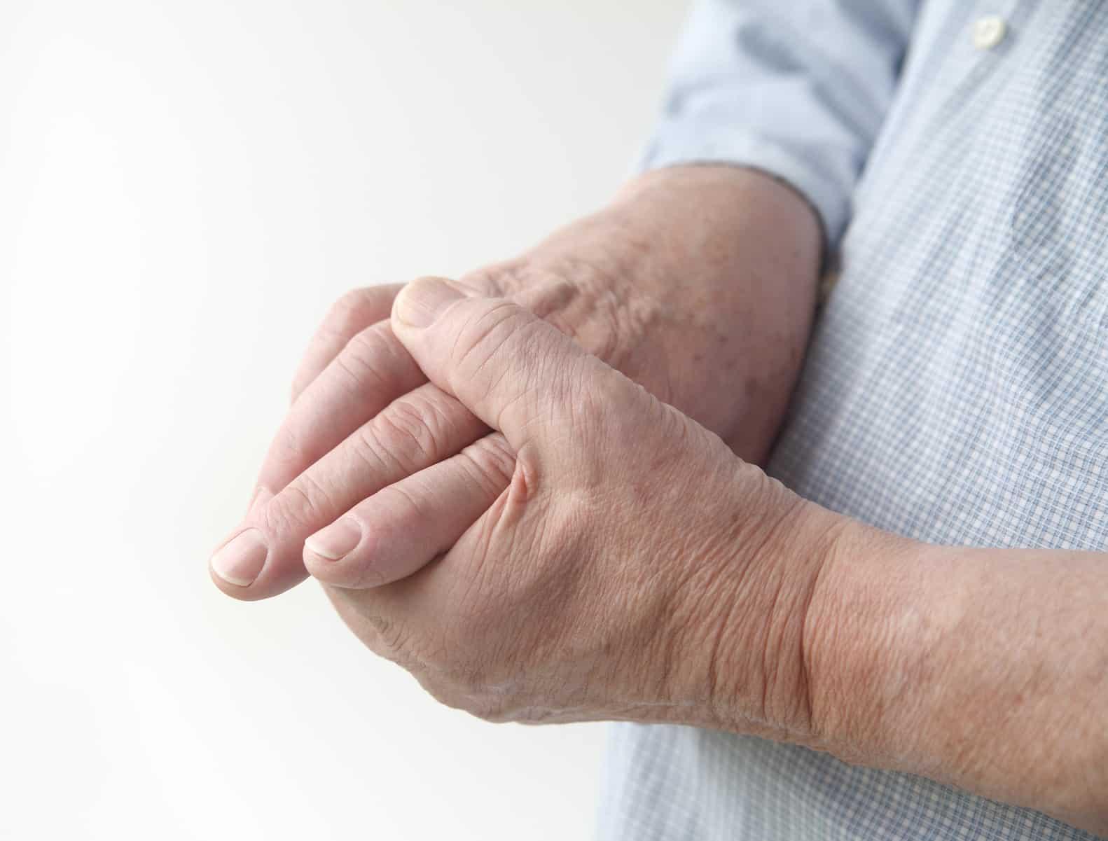 Rheuma und Übersäuerung